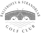 Ballybofey and Stranorlar Golf Club |Donegal | Course | Bar & Restaurant | Golf Shop | Lessons | Societies